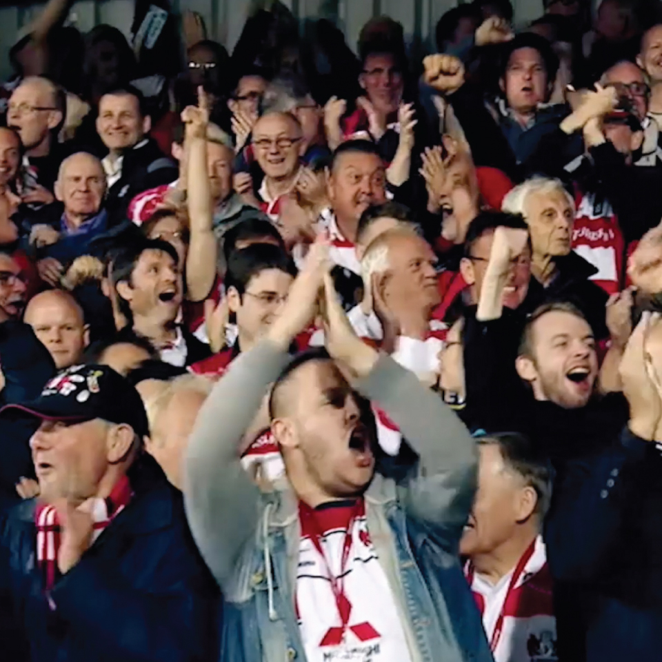 B009-2066_Gloucester_Rugby_Brand_Launch_Video_7.jpg