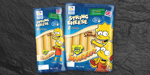 B009-2066-Simpsons-String-Cheese-Casestudy-imagery-Wide-2-ourwork.jpg