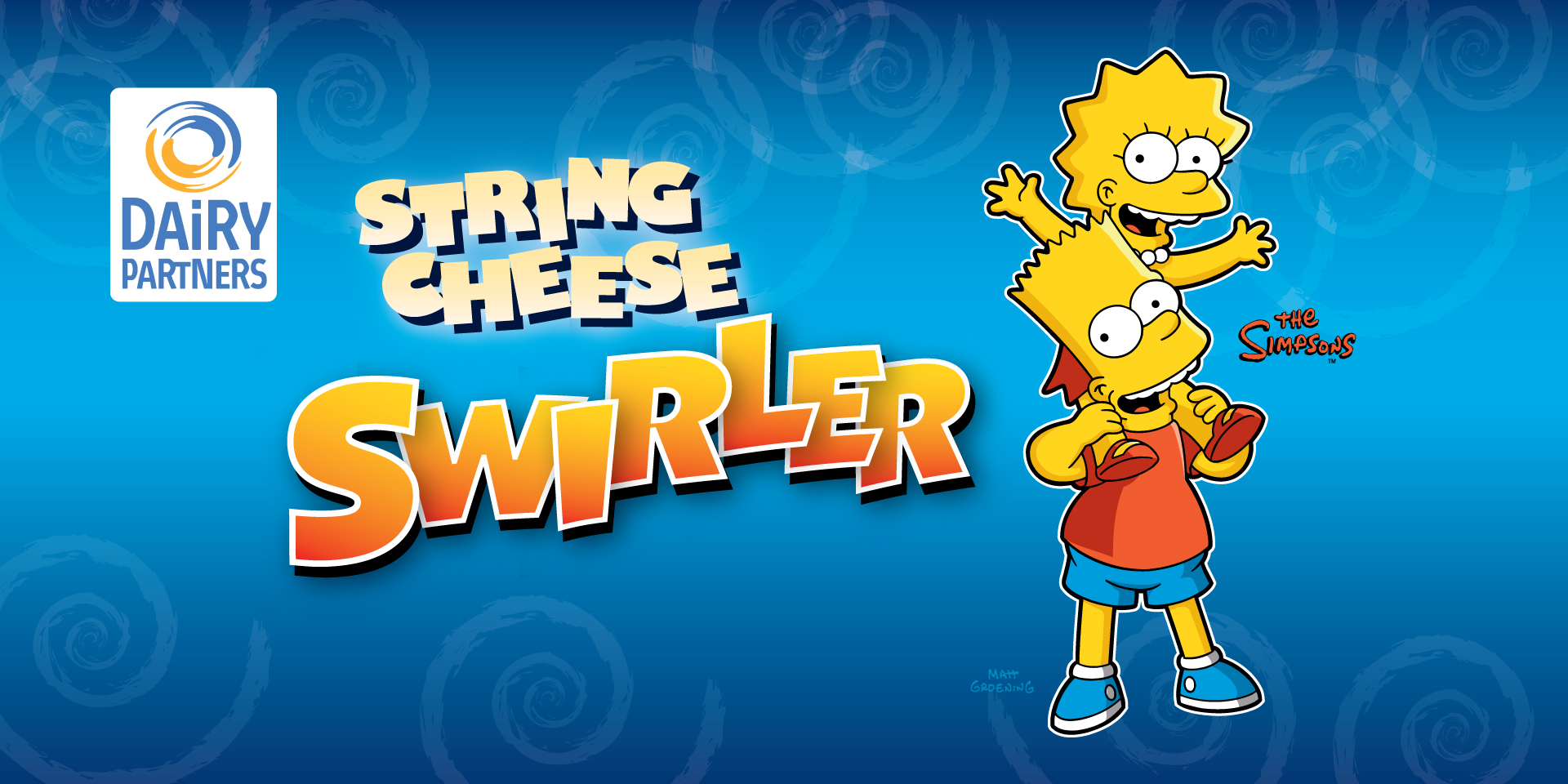 B009-2066-Simpsons-String-Cheese-Casestudy-imagery-Wide-1.jpg