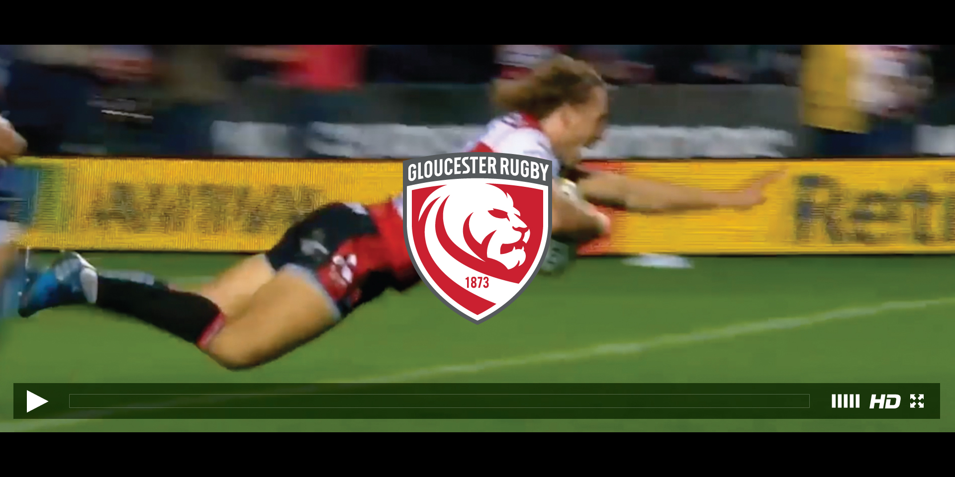 B009-2066_Gloucester_Rugby_Brand_Launch_Video_Wide_4.jpg