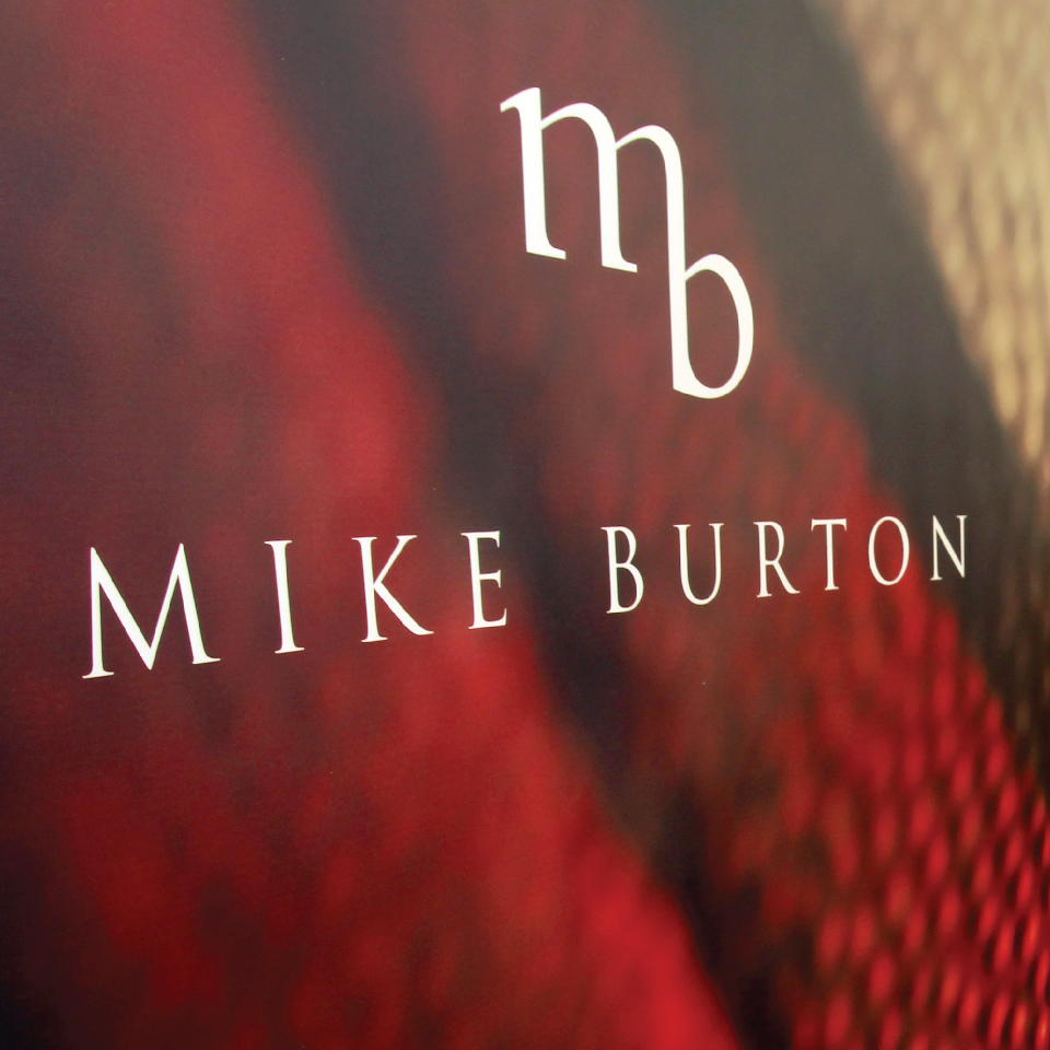 B009-2066_Mike_Burton_4.jpg