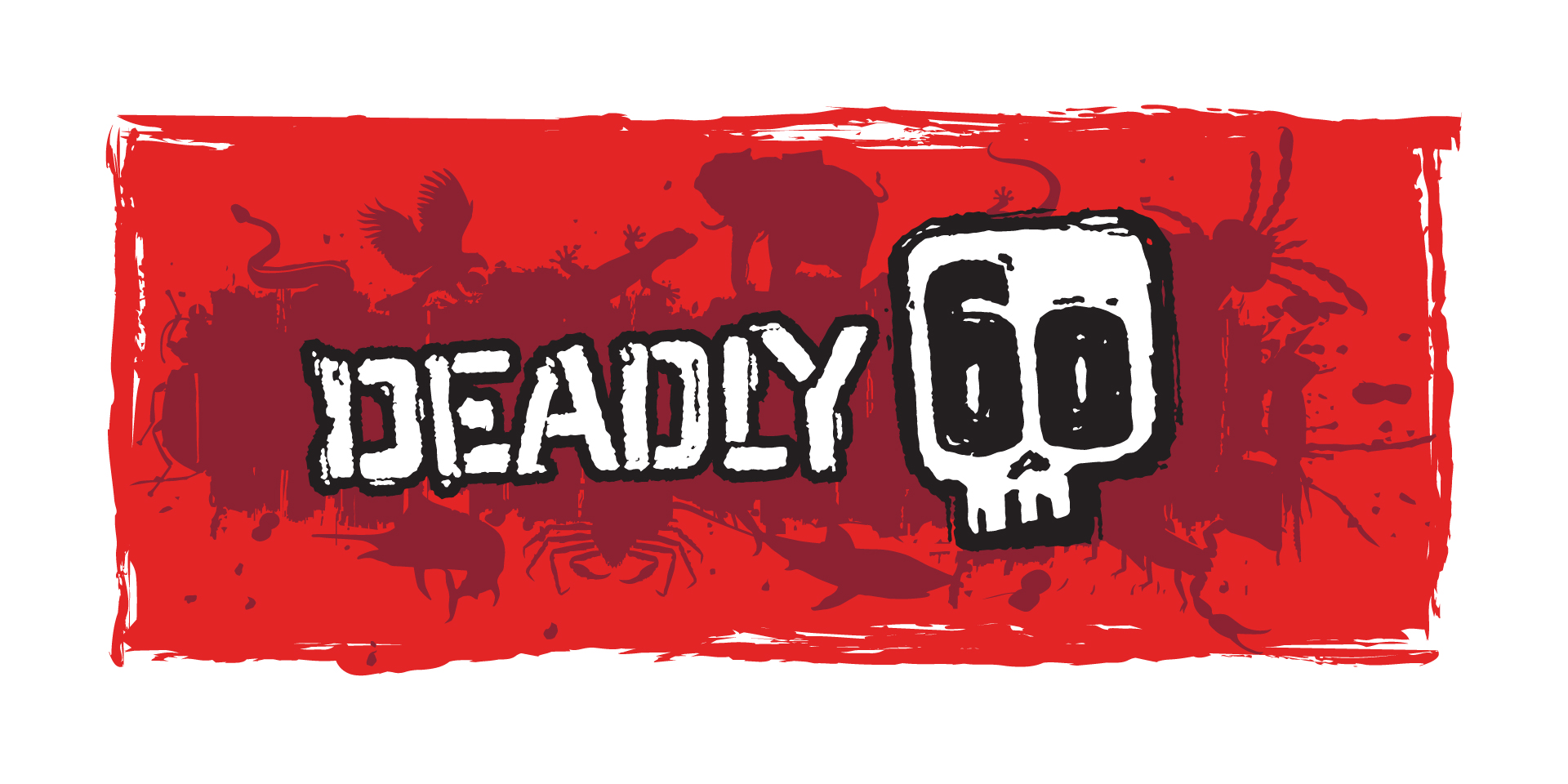 Brond Deadly 60