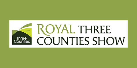 B009-2066-Royal-Three-Counties-Show-W3-ourwork.jpg