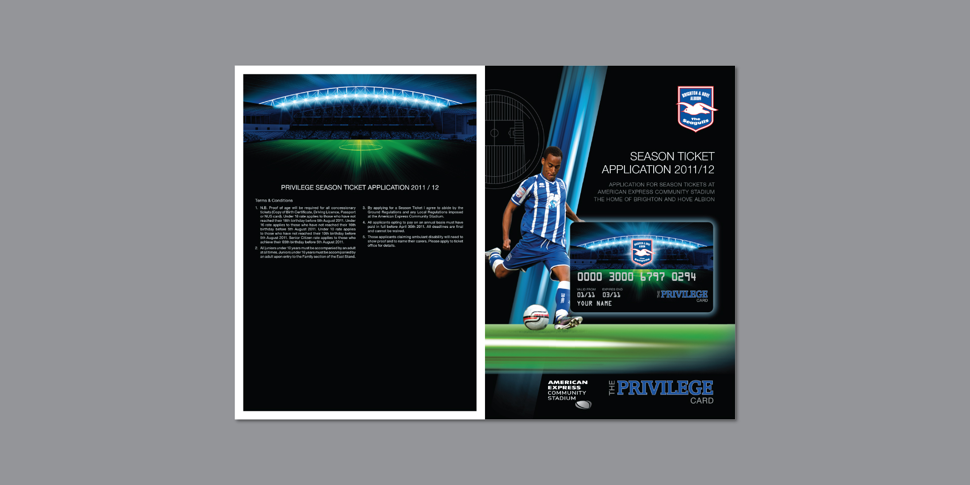 B009-2066-Brighton-and-Hove-Albion-imagery-Wide-3.jpg