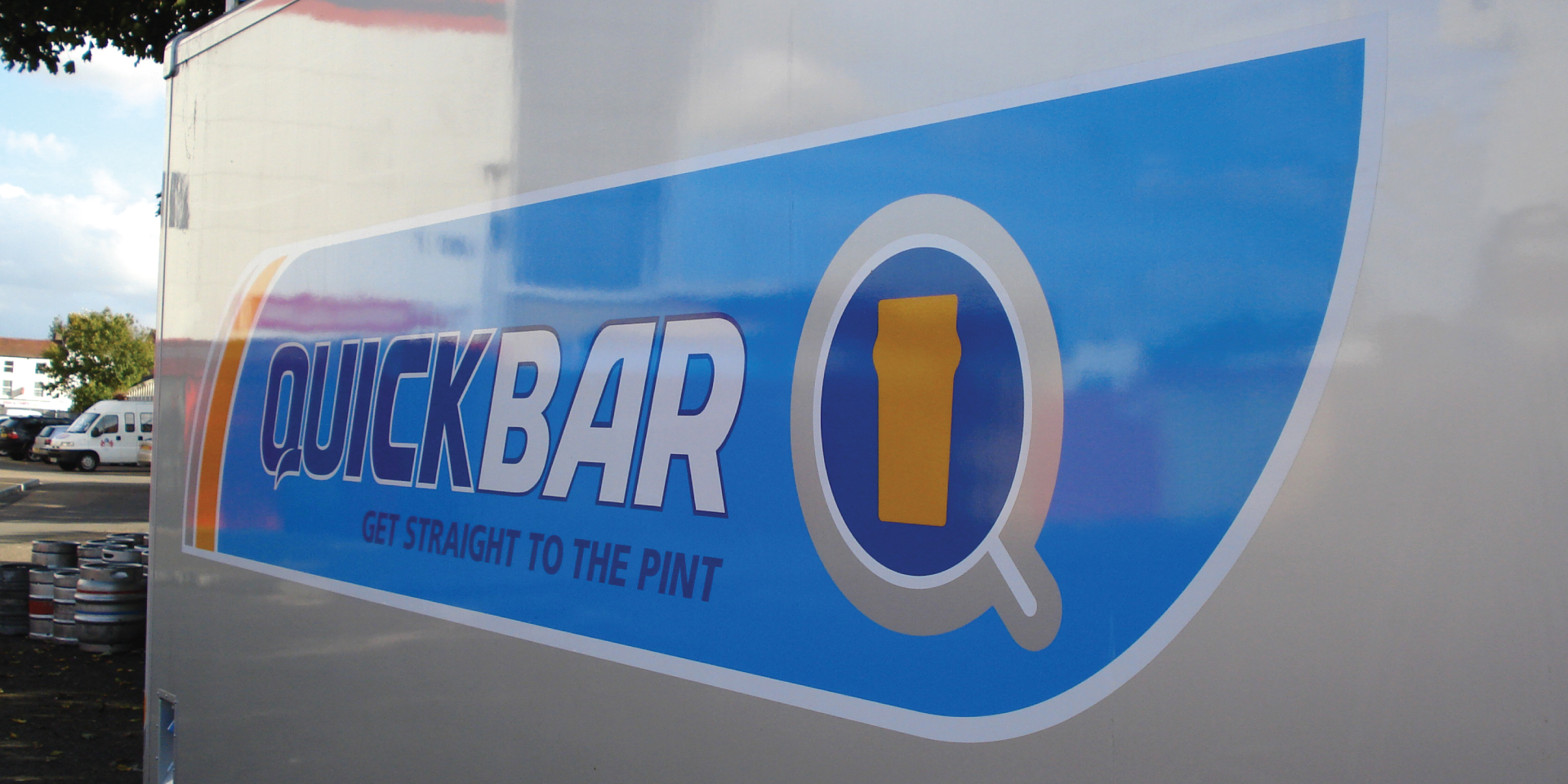 B009-2066-QuickBar-case-study-Wide-4.jpg