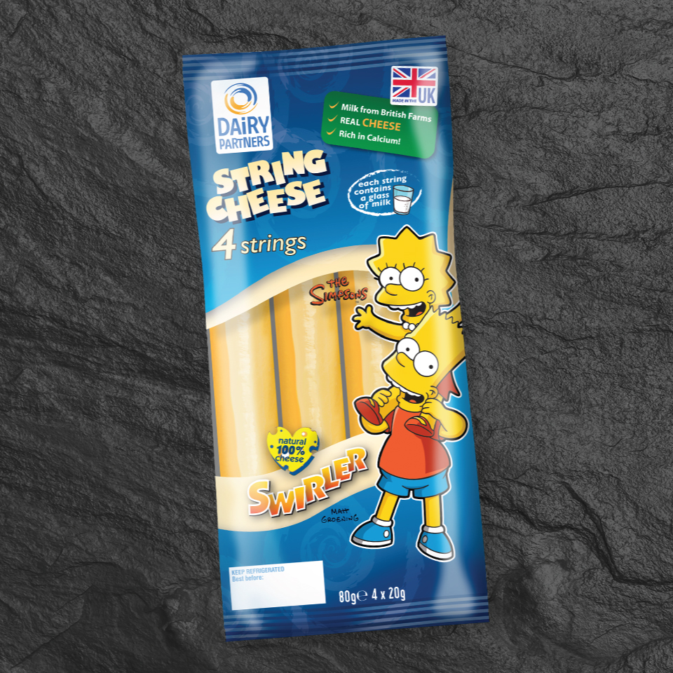 B009-2066-Simpsons-String-Cheese-Casestudy-imagery-2.jpg