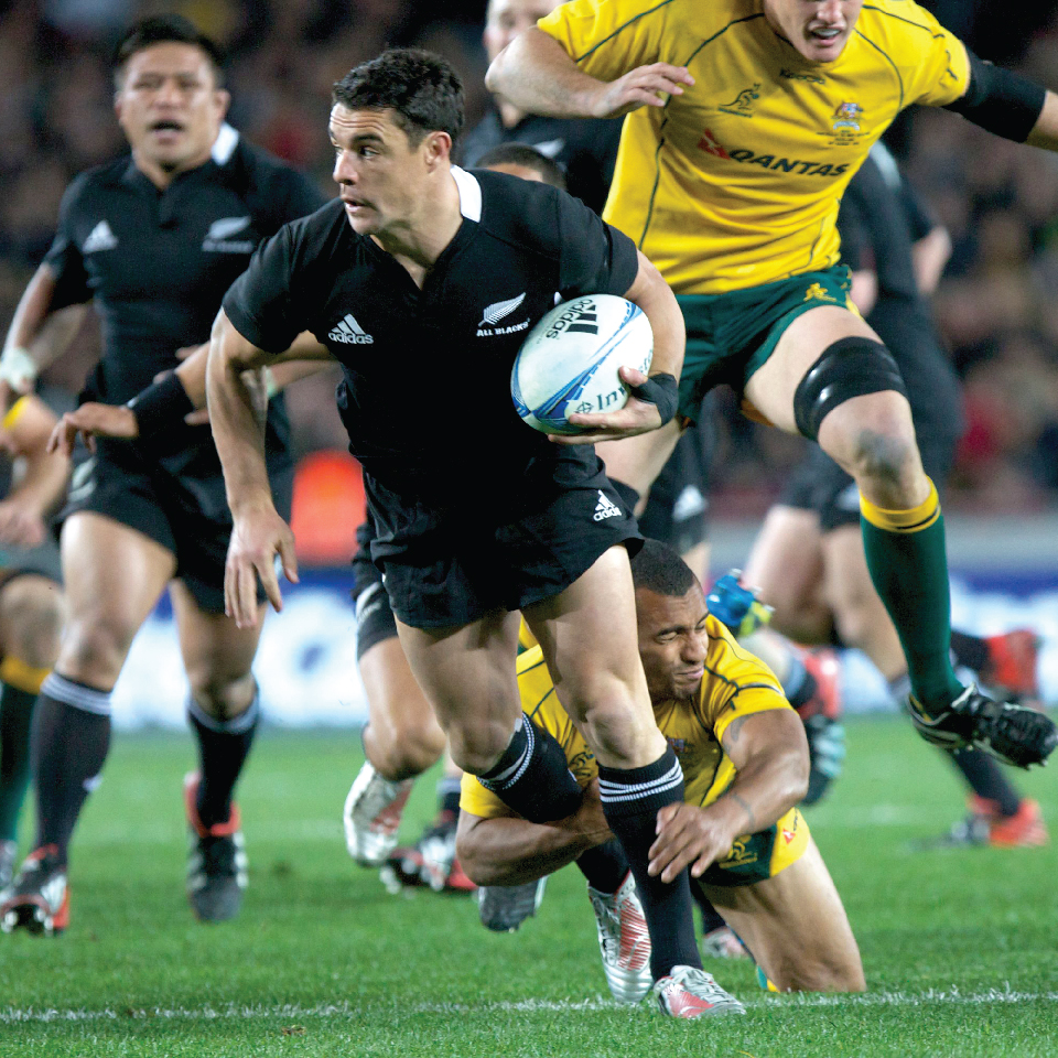 Brond :: England Rugby Travel QBE