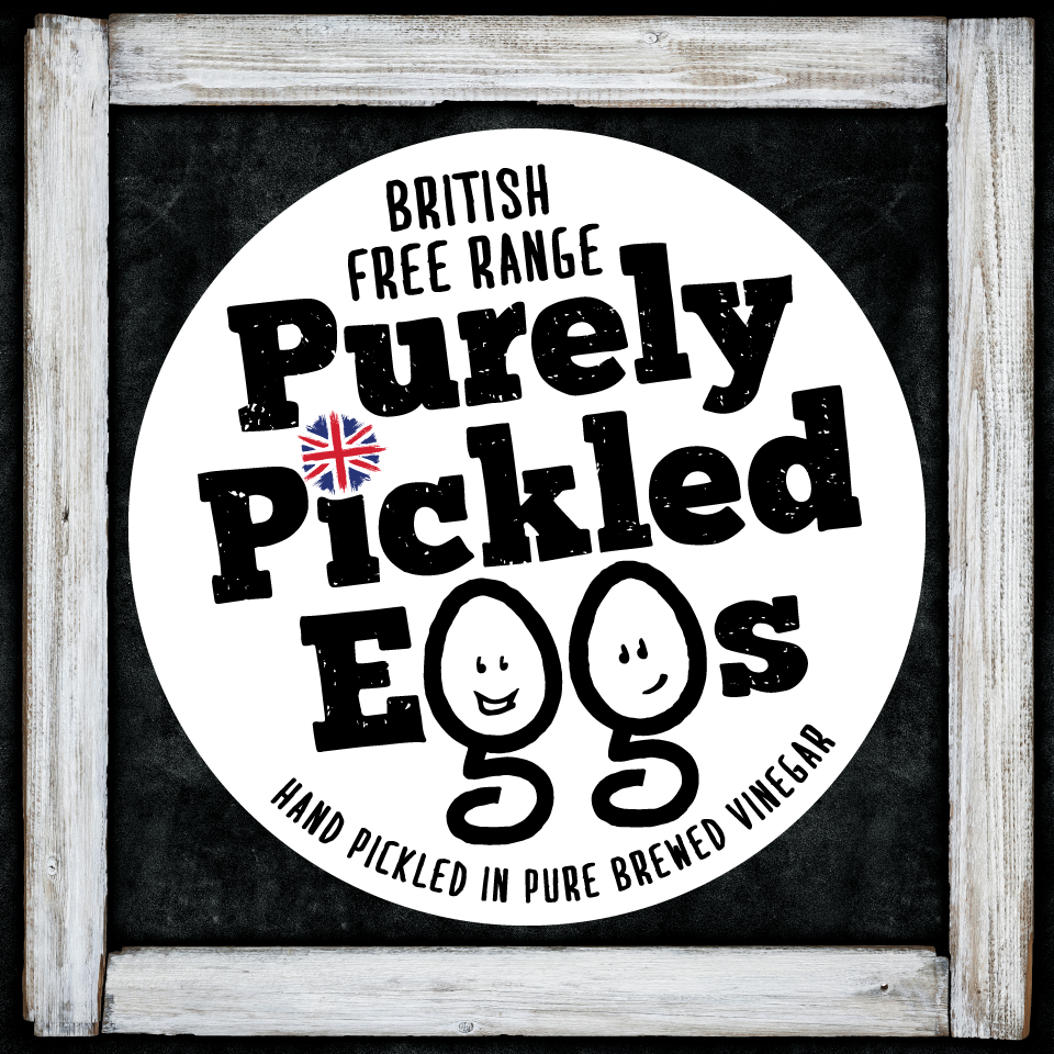 B009-2066-Purely-Pickled-Eggs-9.jpg