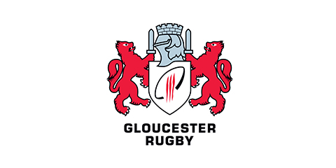 B009-2066-Gloucester-Rugby-case-study-Wide1-ourwork.jpg