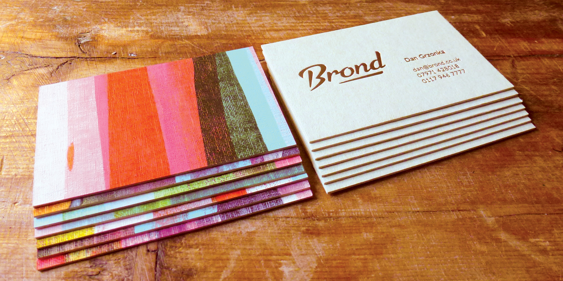 B009-2407-Brond-Business-Card-Wide-3.jpg