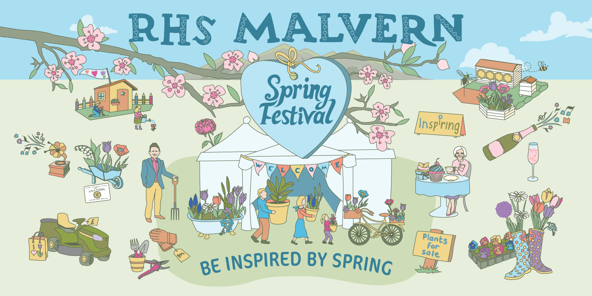 Image result for rhs malvern