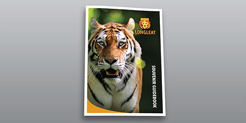 B009-2066_Longleat_Safari_Guidebook_wide1-ourwork.jpg