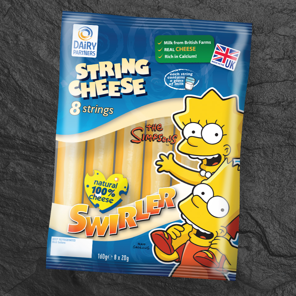 B009-2066-Simpsons-String-Cheese-Casestudy-imagery-1.jpg