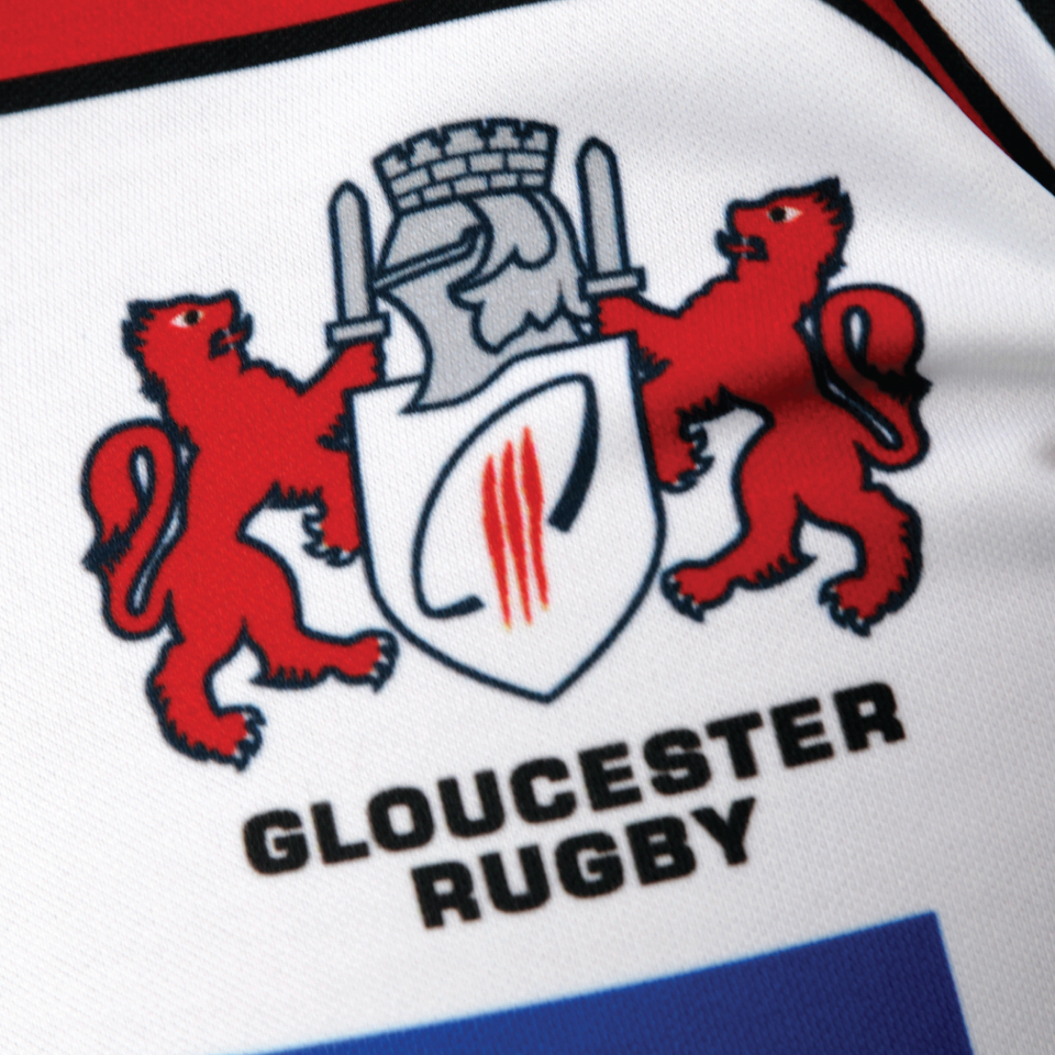 B009-2066-Gloucester-Rugby-case-study-2.jpg