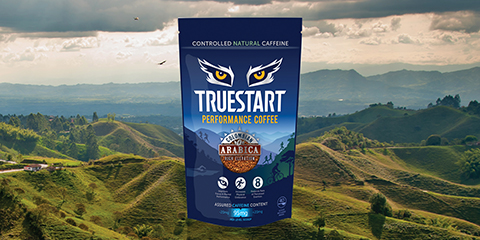 B009-2066_TrueStart_packaging_case_study-01-ourwork.jpg